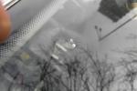 Още една 'тръгнала' люспичка Peugeot - 2