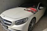 Ремонт на луксозни автомобили - 25