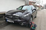 Ремонт на луксозни автомобили - 27