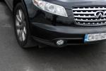 Ремонт на луксозни автомобили - 2