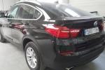 Ремонт на луксозни автомобили - 7