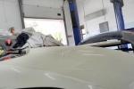 Ремонт на луксозни автомобили - 10