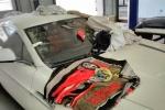 Ремонт на луксозни автомобили - 11