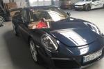 Ремонт на луксозни автомобили - 13