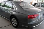 Ремонт на луксозни автомобили - 16