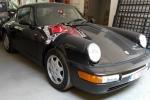 Ремонт на луксозни автомобили - 19