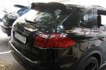 Ремонт на луксозни автомобили - 23