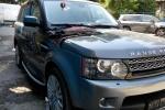 Ремонт на луксозни автомобили - 28