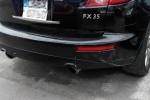 Ремонт на луксозни автомобили - 1