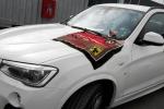 Ремонт на луксозни автомобили - 4
