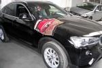 Ремонт на луксозни автомобили - 6