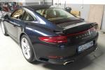 Ремонт на луксозни автомобили - 14