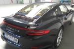 Ремонт на луксозни автомобили - 15