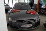 Ремонт на луксозни автомобили - 17