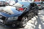 Ремонт на луксозни автомобили - 20