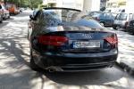Ремонт на луксозни автомобили - 21