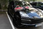 Ремонт на луксозни автомобили - 22