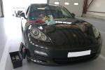 Ремонт на луксозни автомобили - 29